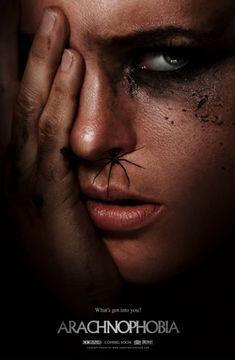 Macabre, Creepy, Movie Posters, Art, Art Background, Film Poster, Kunst, Performing Arts, Billboard