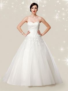 The Bride Will Look Amazing With Best Wedding Dresses Collection Of Pretty Woman Bridalwear
