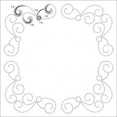 Patrons broderies Hobby - Nerina De - Picasa Webalbums Quilling Patterns, Doily Patterns, Card Patterns, Stitch Patterns, Dress Patterns, Embroidery Cards, Hand Embroidery Stitches, Beaded Embroidery, Embroidery Patterns