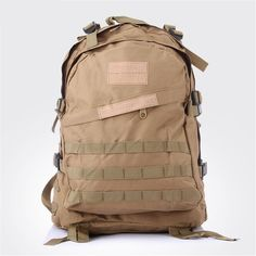 >>>Smart Deals for20-35L Large Capacity Leisure Oxford Men's 3D Attack Assault Backpacks High Quality Military Army Style Camouflage Bag Z13520-35L Large Capacity Leisure Oxford Men's 3D Attack Assault Backpacks High Quality Military Army Style Camouflage Bag Z135you are on right place. Here we have...Cleck Hot Deals >>> http://id651790428.cloudns.hopto.me/32551896224.html images