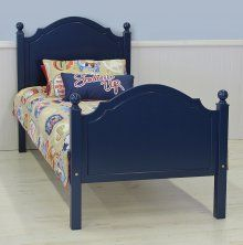 Regal Bed - 91cm R4299.00