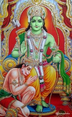 Shree Ram Images, Ram Navami Images, Lord Rama Images, Lord Shiva Hd Images, Shri Ram Photo, Rama Lord, Krishna Avatar, Krishna Krishna, Hanuman Chalisa