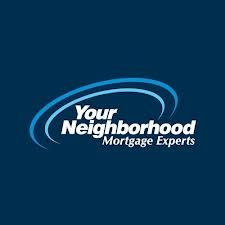 Lynda Kerwin Tucson is a National Mortgage Expert.