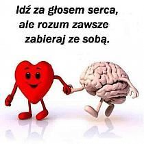 Psychosis and schizophrenia in adults: updated NICE guidance for 2014 Schizophrenia, Heart And Mind, All You Need Is Love, Motto, Jokes, Humor, Motivation, Inspiration, Aga