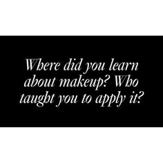 """In honour of #InternationalWomensDay we'll be posting videos of women's sharing their stories about makeup feminism and empowerment all day long. #FASHIONxSEPHORA #LetsBeautyTogether @sephoracanada  Where did you learn about makeup? """"I'm kind of self-taught. I went on YouTube one day and randomly looked up makeup tutorials and taught myself."""" - @shahrmalik  Do you believe in makeup rules? """"I don't think I have many rules. I know what I like and don't like personally but I don't like sticking…"""