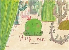 Hug Me: Amazon.de: Simona Ciraolo: Fremdsprachige Bücher