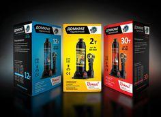 Image result for automotive packaging design