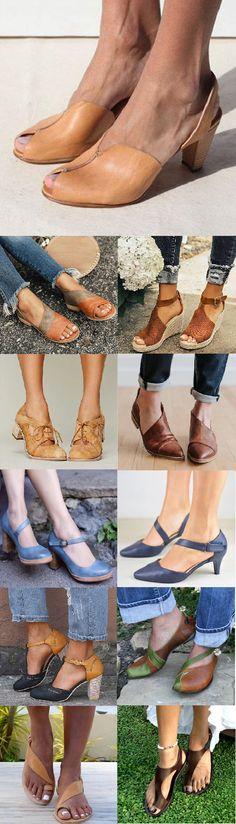 Großhandel Grün Samt Block Heels Frauen Party Schuhe Sommer T Strap High Heels Frauen Sandalen Runde Kappe Knöchel Schnalle Frauen Pumps Von