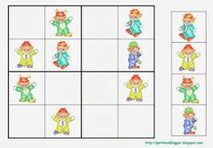 PETIT MON: EL PALLASSO projecte de P3 Cut And Paste, Workout For Beginners, Math Activities, Kindergarten, Preschool, Dots, Coding, Games, Crafts