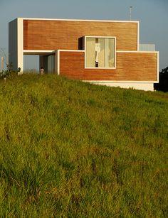 casa bromélia, 02, urban recycle architecture studio, salvador, bahia, brasil, 2011, via Flickr.