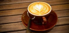Grab a nice warm cup of coffee. Here are some helpful links to inspire simplicity.