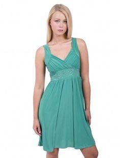 Womens Fashion Skater Style Diamante Dress   #londonfashion #fws #skaterstyle #style #diamanties #dress
