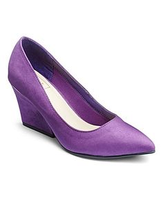 2f2043783 Sole Diva Microsuede Court Shoes EEE Fit