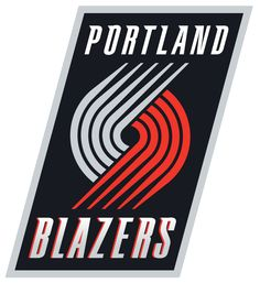 portland trail blazer vector - Google Search