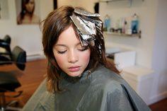 Salon Pictures, Salons, Crown, Salon Marketing, Lounges, Corona, Crowns, Crown Royal Bags