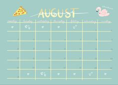 Monthly Planner, Follow Me On Instagram, Desktop, Mac, How To Plan, Photo And Video, Wallpaper, Videos, Wallpapers