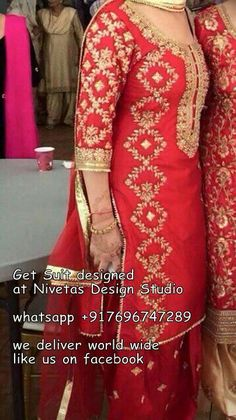 Punjabi salwar suit #Patiala Salwar Suit #wedding_indian_suit #Suits #patiala #salwar #suit #punjabi_suit #punjabi #suits #partywear #party_wear #salwar #kameej #salwar_kameej