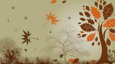 Image result for fall wallpaper Autumn Wallpaper Hd, Fairy Wallpaper, Free Desktop Wallpaper, Painting Wallpaper, Landscape Wallpaper, Scenery Wallpaper, Wallpaper Free Download, Nature Wallpaper, Wallpaper Backgrounds