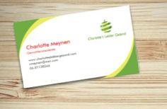 Visitekaartjes | FreeLogoServices Customer Service
