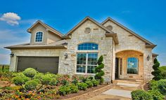 Towne Lake: Patio Homes - Veranda Collection By Our Village Builders Brand