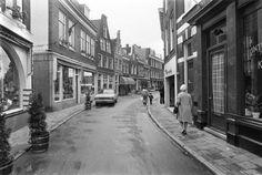 Gierstraat. 1974