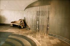 By Cherny Bathtub, Bathroom, Standing Bath, Washroom, Bathtubs, Bath Tube, Full Bath, Bath, Bathrooms