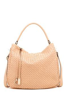 Beutel Handbag