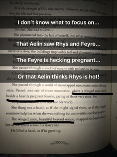 I have a feeling that Aelin was one of those spirits on starfall night that happens in the night court. Throne Of Glass Books, Throne Of Glass Series, Throne Of Glass Quotes, A Court Of Wings And Ruin, A Court Of Mist And Fury, Book Memes, Book Quotes, Crown Of Midnight, Empire Of Storms