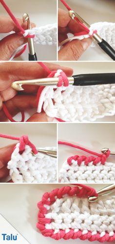 522 Besten Häkeln Bilder Auf Pinterest In 2019 Crochet Patterns