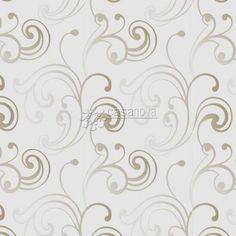 Papel Pintado Vibration VRB57540065