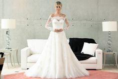 Casamento no frio   10 dicas para não errar no inverno