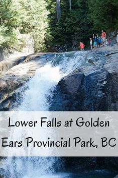 A great location for your family's first hike! Located in Maple Ridge, BC this walk contains gorgeous views of the river and mountains. Best Places To Camp, Places To Visit, Best Camping Meals, Camping Foods, Vancouver Hiking, Fraser Valley, Canadian Travel, Appalachian Trail, Romantic Getaways