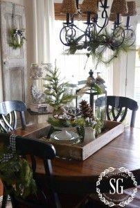christmas-kitchen-decorations-17