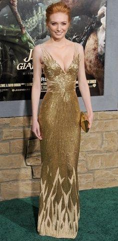 Really like this dress