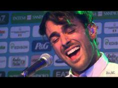 "4Agosto2012 - Marco Mengoni - ""L'Equilibrista"" - Casa Italia Olimpiadi di Londra - vanyss264"