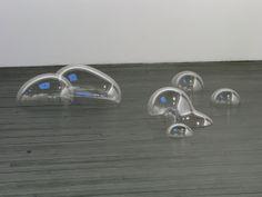 // Bubbles  Luka Fineisen   2012