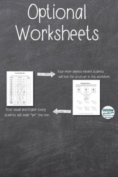An illustrated step by step guide with worksheet to teach high school, middle school or home school student who needs to learn molar mass. Great for visual learners. Also, great blog for chemistry teachers wanting to use visual chemistry. #chemistryteacher #molarmass High School Chemistry, Chemistry Teacher, Molar Mass, Chemistry Worksheets, Chemical Equation, Physical Science, Teacher Hacks, Teaching Science, High School Students