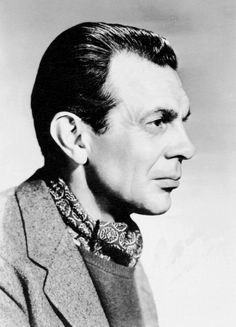 Raymond Massey - Abe Lincoln In Illinois Vintage Movie Stars, Vintage Movies, Hollywood Stars, Old Hollywood, Classic Hollywood, Cary Grant, Raymond Massey, Interesting Faces, Classic Movies