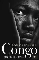 Nummer 4 in de Top5: Congo - David van Reybrouck