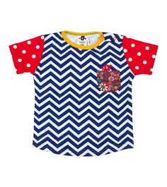 Funky, Cute Baby & Kids Clothes in Australia Childrens Gifts, Baby Kids Clothes, Long Shorts, Spring 2016, Cool Kids, Cute Babies, Kids Outfits, Kids Fashion, Pocket