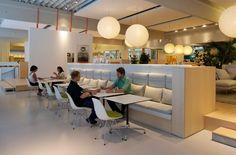 weil 09 700x461 Inside Vitras German Workplace Citizen Office
