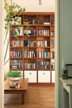 【小家很有愛】灑滿陽光的24坪小公寓 @ 綠‧建築家 :: searchouse.net