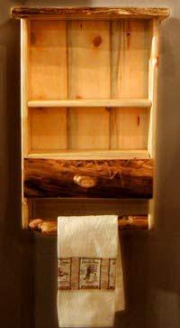 Rustic Lodge Decor | The Mad Moose - Fine Mountain Furnishings & Accessories