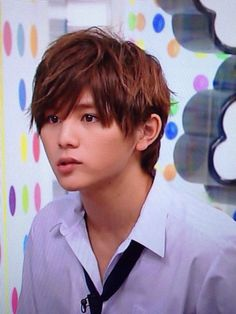ZIP - Ryosuke Yamada