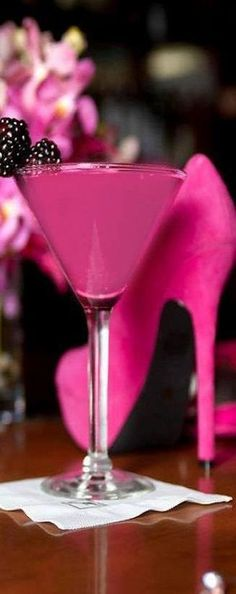 pink ♥✤ | Keep Smiling | BeStayBeautiful