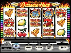 Https www betway com ng jackpots