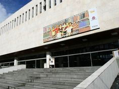 """A Biblioteca Pública do Estado da Bahia recebe a exposição """"Tesouros da Memória"""", que fica em cartaz entre 1º e 31 de agosto, com entrada Catraca Livre."""