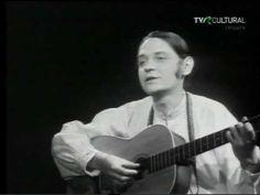 Mircea Vintila - Bade Ioane.mpg - YouTube Folk, Poetry, Music, Youtube, Sky, Musica, Musik, Popular, Forks