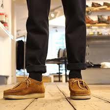 Men Dress, Dress Shoes, Clarks, Loafers Men, Oxford Shoes, Dresses, Fashion, Vestidos, Moda