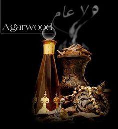 abdulsamad perfume | Abdul Samad Al Qurashi - Premier Arabic Perfume House - 10 days only ...